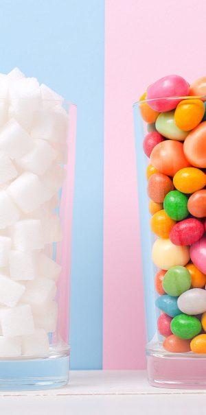 influence de la publicite sur alimentation des jeunes