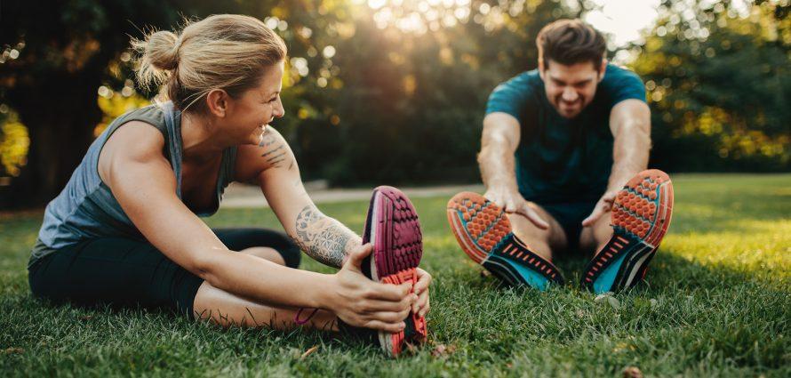 Comment éviter les douleurs musculaires