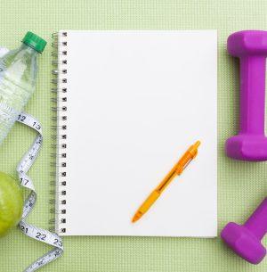 Dépense energetique entre IMC et calories