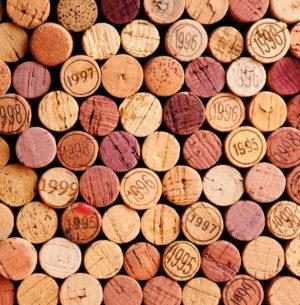 Boissons alcoolisées, quels impacts sur la santé