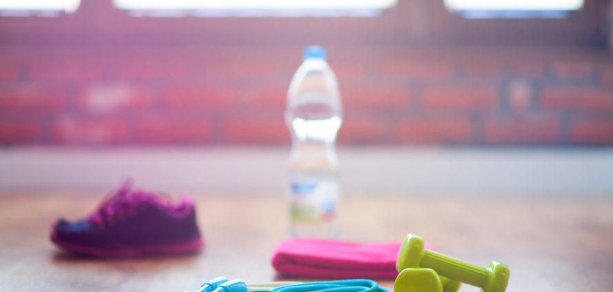 Comment maintenir une activite physique reguliere