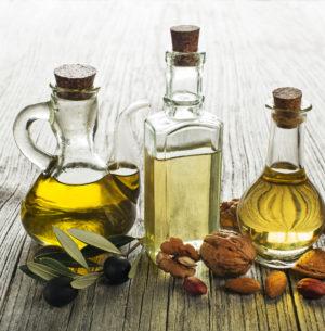 Les matières grasses, quels atouts pour la santé ?