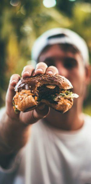 burger-3365224_1920