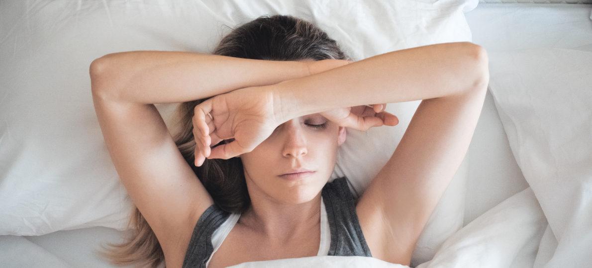 Se lever très tôt, c'est bon pour la santé ?